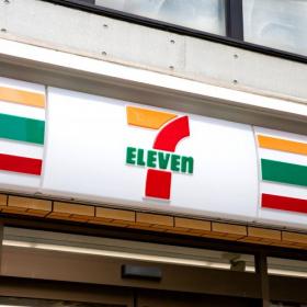 女性352人が選ぶ「セブン-イレブン」のイチオシ総菜・冷凍食品ランキングTOP10!