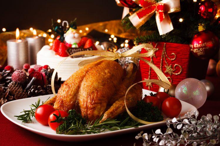 おうちクリスマスは何作る?「ひと手間で子どもが喜ぶアイディアメニュー」を主婦259人に聞きました