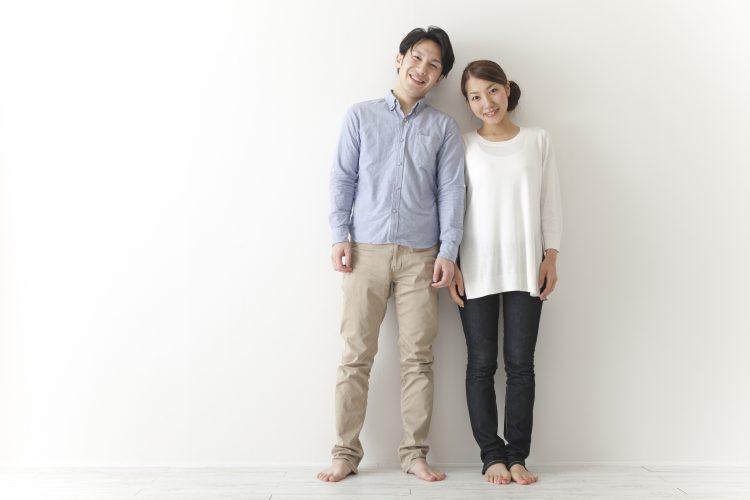 11/22はいい夫婦の日!「自分たちはいい夫婦」と思う人は6割…その秘訣は?既婚女性に聞きました
