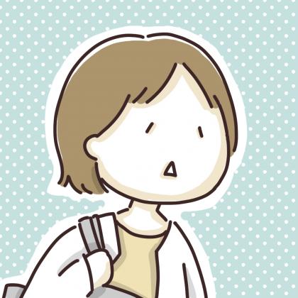 コジマ マユコ