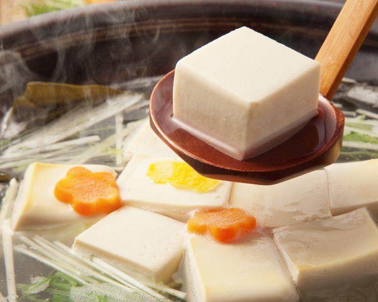 寒い日に食べた〜い!「豆腐」を使ったあったかレシピを集めました