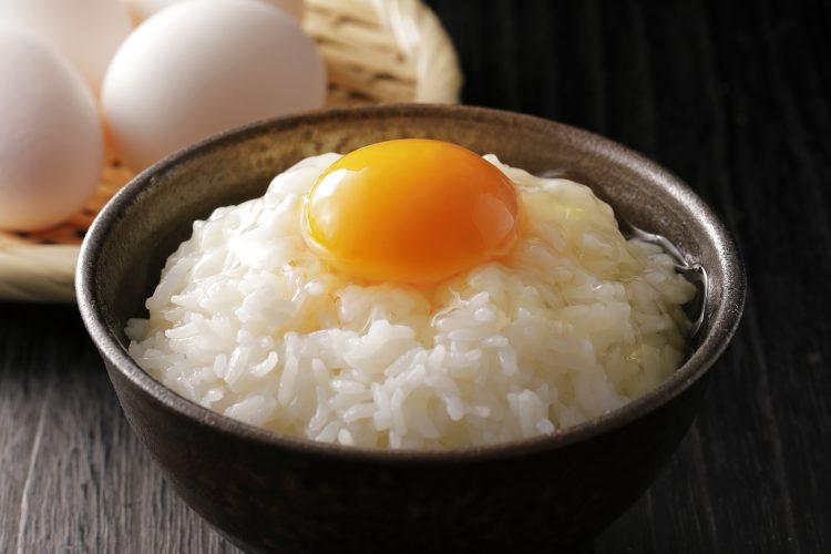 美味しさ無限大!「卵かけご飯に足すと美味しくなるもの」みんなのランキングを発表