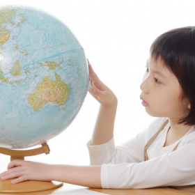 これからの時代に必要な「子どもの好奇心」を育てるため、ママが意識的にやっていることは?