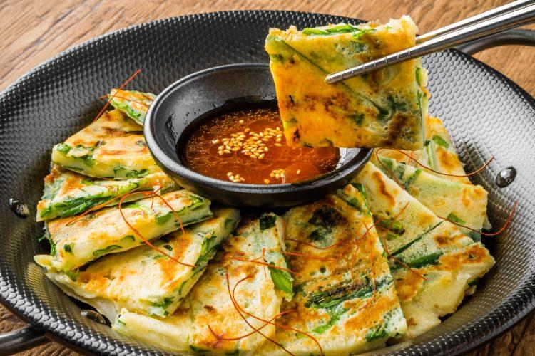 チヂミは4位、人気の1位は?韓国料理大好きな女性147人に聞いた「私のイチオシ韓国料理」