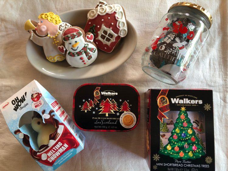【カルディ】今年もこの季節がやってきた!カルディで買いたいクリスマスグッズ2020