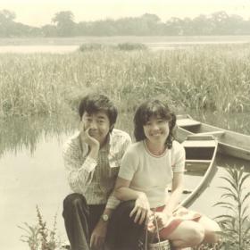 平野レミさんに聞く、食と家族【後編】「昔の日記を読み返すとね、和田さんのごはんのことばっかりなの」