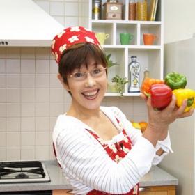 """平野レミさんに聞く、食と家族。「自分を、さておいちゃダメよ。""""私""""が食べたいものを作ればいいの」【前編】"""