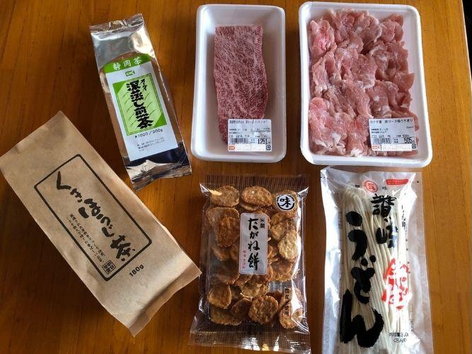 「OK行ったら肉を買え」! 庶民の味方「OKストアー」で買うべきものはこれでした