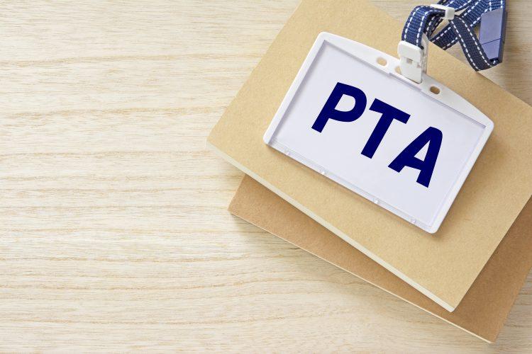 PTAの「例年通り」を変えてよくなった経験、ある?PTA経験者129人に聞いた!