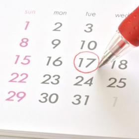 有給の定義は?休む理由はどう伝える?「有給の申請のマナー」と取得時の注意点を解説