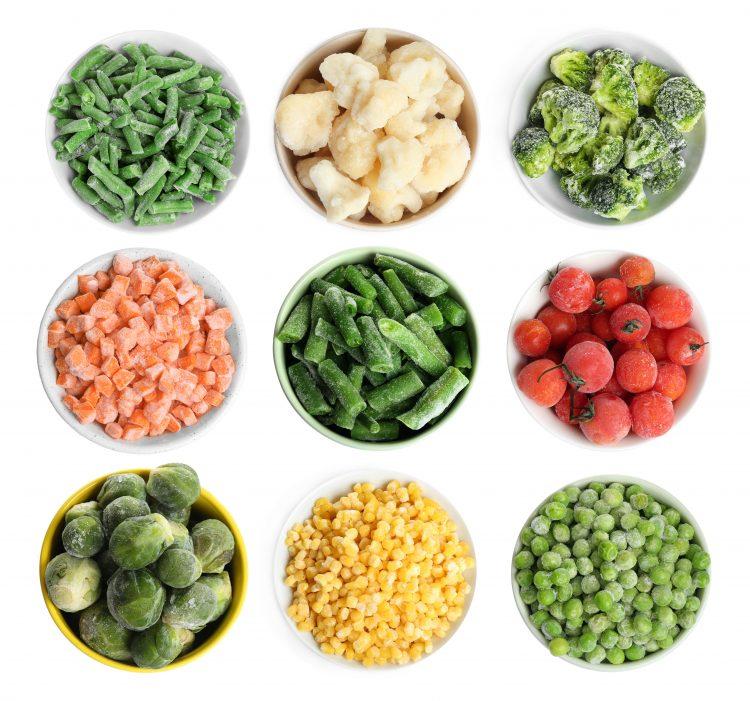 使いみちも紹介!一番よく買った「冷凍野菜」ランキング…2位はブロッコリー、1位は何?