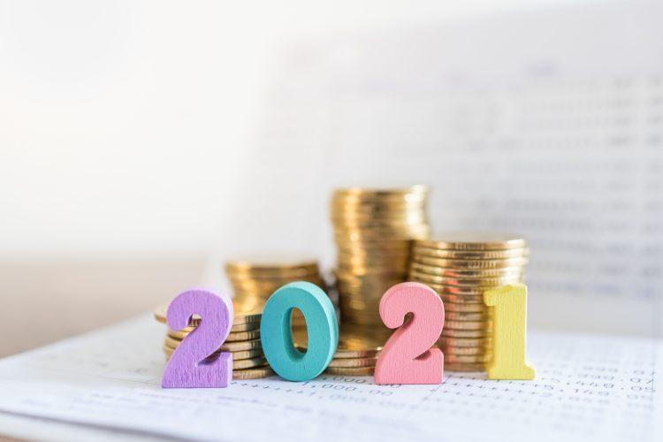 今年、お金を貯めるためにやってみようと思うことTOP5!女性401人に聞いた第1位は…