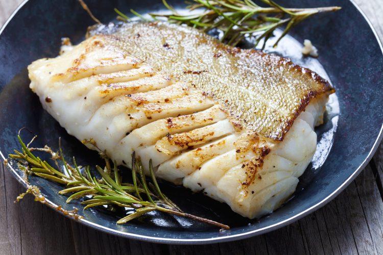 冬が旬の「タラ」我が家で人気の食べ方はコレ!真っ白フワフワな身が最高です