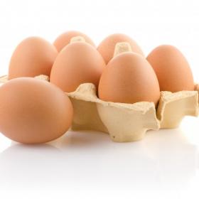 困ったときのささっとメイン!「卵のごちそうレシピ」みんなのアイディアを集めました