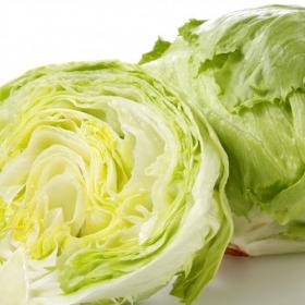 女性454人に聞いた「レタスのあったかおかず」レシピ集。サラダだけじゃもったいない!