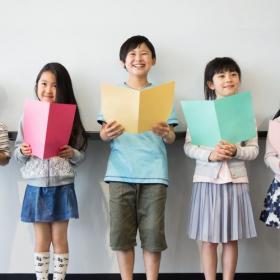 習い事、悩ましいこともあるけれど…「続けてよかった子どもの習い事」ランキング
