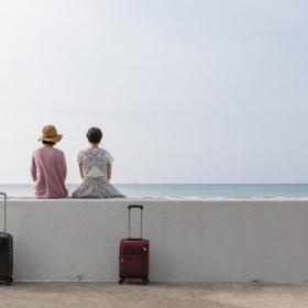 将来、時間ができたら「夫抜きでやりたいこと」ありますか?既婚女性226人に聞きました