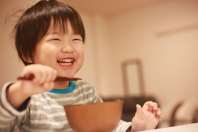 野菜嫌いの子どもが「ほうれん草」をモリモリ!ママ大助かりのほうれん草料理は?