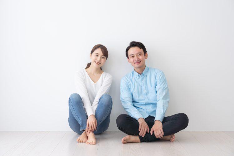 夫と一緒にいる時間が増えた今…夫婦関係を円満に保つために妻たちが気を付けていることとは?