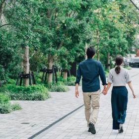 将来、時間に余裕ができたら「夫と一緒にやりたいこと」既婚女性226人に聞きました