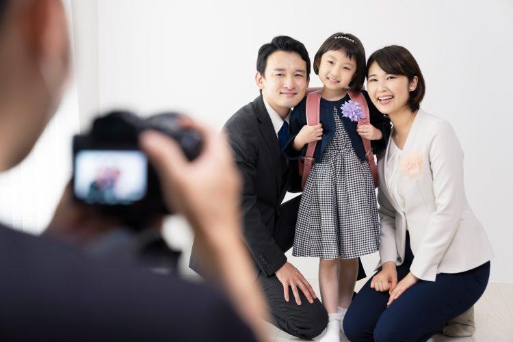 「家族の記念写真」撮ってよかった?後悔したポイントは…みなさんのエピソードを集めました