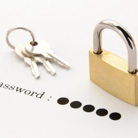増え続ける「パスワードやID」、みんなどう管理してる?最も多かったマイ管理法は…