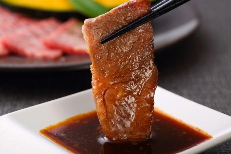 「余った焼き肉のタレ」は何に使う?これ1本で味が決まるみんなのアイディアレシピ集