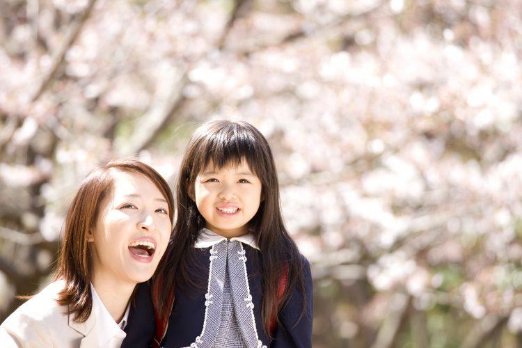 子どもの「入園式・入学式」の忘れられないエピソードを200人のママに聞いた!