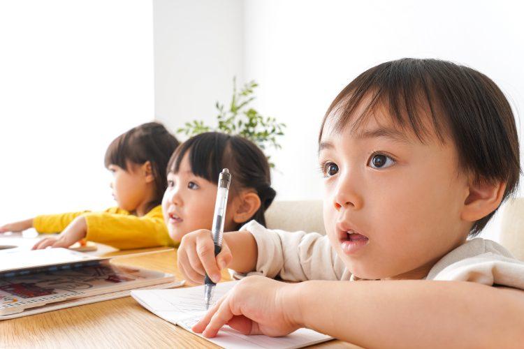 「子どもの習いごと」始めてみて気づいた…親にとって意外に大変だったこと