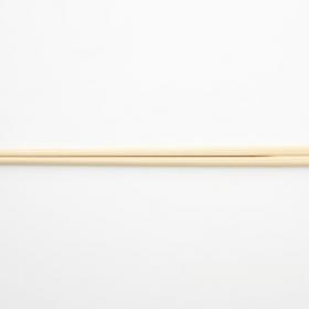 もらって使わなかった「割り箸」みんなは何に使ってる?様々な用途が集まりました