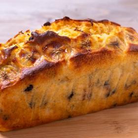 混ぜて焼くだけ!「ホットケーキミックスを使った簡単レシピ」主婦のアイディアが集結