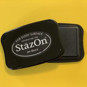 上履きに鉛筆も…スタンプ台「ステイズオン」が名前つけには欠かせない!【本日のお気に入り】