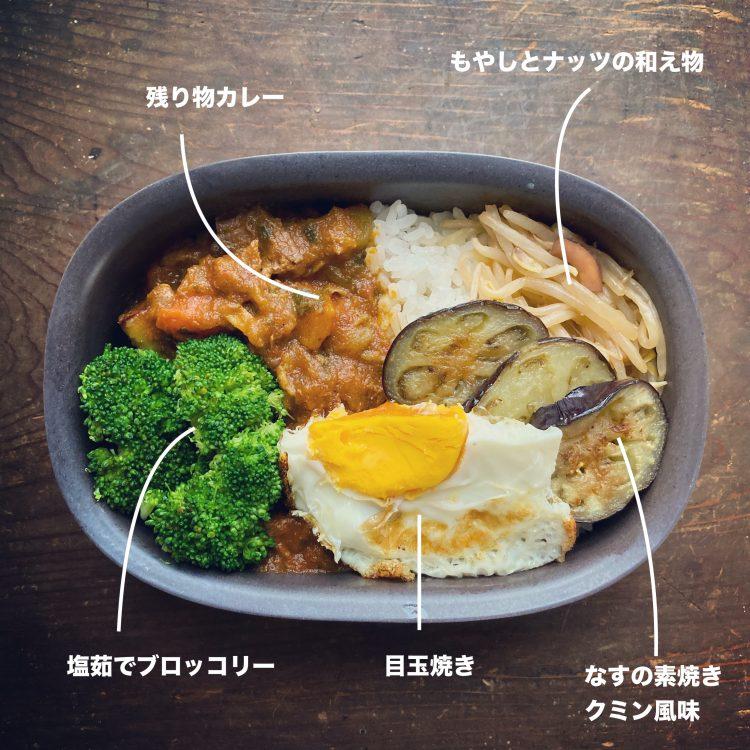 「100点を目指さない」が弁当づくりのコツ!弁当コンサルタント野上さんに聞きました。