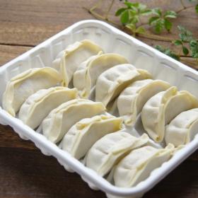 こんな使い方もあったとは!「冷凍餃子」の美味しい時短アレンジレシピ6選