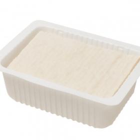 木綿or絹、あなたはどっちの豆腐が好き?65.6%が選んだ多数派は…好きな理由と美味しい食べ方も調査