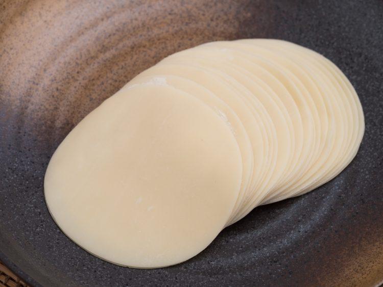 余った「餃子の皮」も大活躍!美味しいアレンジレシピを340人に聞きました