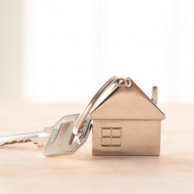 子どもに「家の鍵」をなくされた人はどのくらいいる?そのあとどうなった?驚きのエピソードも