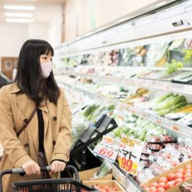 「コロナ前と比べて買わなくなったもの#食べ物編」自炊が増えたから総菜は必要なし!? 主婦の意見は…