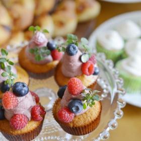 実践している人の感想付き!お菓子や甘いものを食べたい衝動を抑える方法…真似しやすいアイディアがずらり