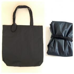 出会いが楽しい!無印良品の「残布を使ったマイバッグ」(299円)【本日のお気に入り】