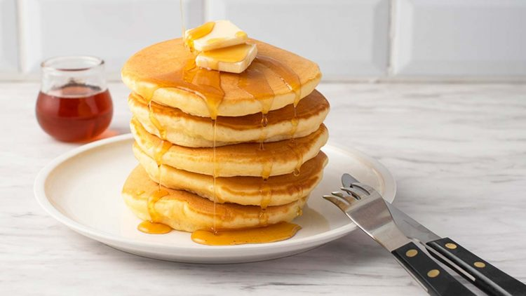 DEAN&DELUCAから朝食にぴったりの新パンケーキミックス&生ふりかけが登場!
