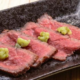 寿司や刺身に付いてくる「小袋入りわさび」あまったらどうしてる?美味しく使い切る有効活用レシピ