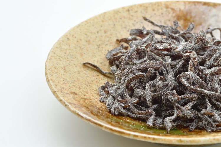 「塩昆布」を使った皆のやみつきレシピ公開!野菜に肉、魚…手軽に美味しくなる万能アレンジ