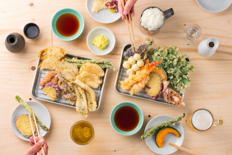 お家で天ぷら揚げる?ママたちの「お家天ぷら事情」大調査…子どもが好きな具材ランキングも
