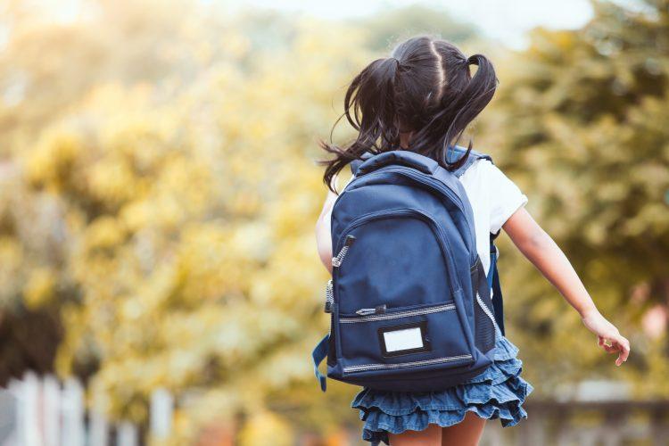 小学生の習いごと「1つだけに絞るとしたら」何を選ぶ?一番多かったのは…