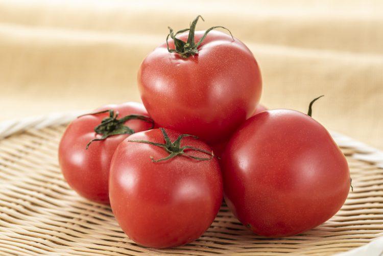 「トマト」がもっと美味しくなるアレンジ11選!500人に聞きました