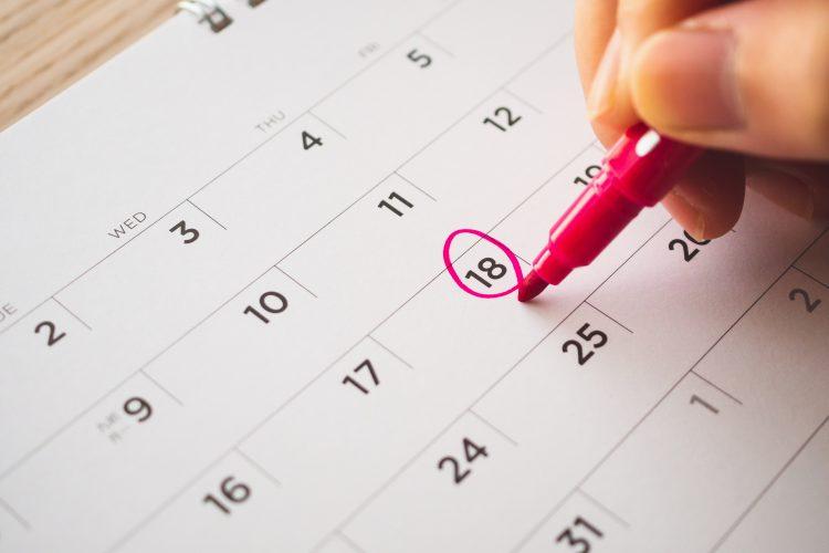 家族の予定が一目でわかる!ママ238人が教える「うちのカレンダーの便利な使い方と工夫」