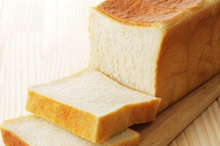 トーストに飽きたら、コレ作ろう!「食パン」のアレンジレシピを集めました