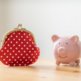 貯金1千万円以上の人が過去の自分を振り返る…貯まらなかった時のダメ習慣