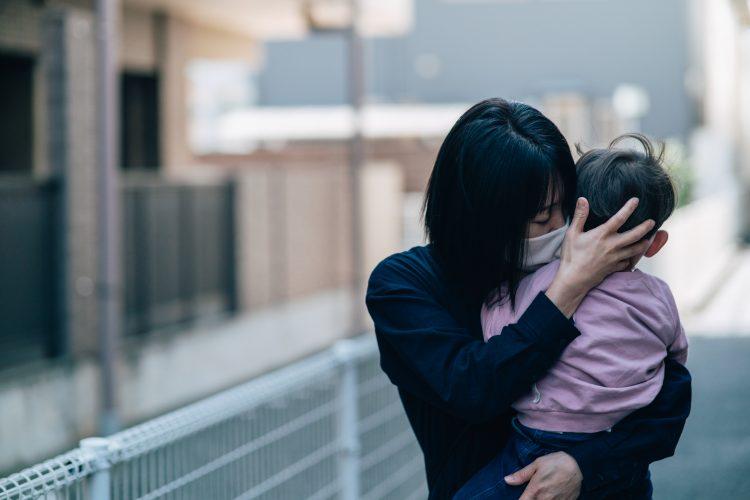 実親の子育てで「反面教師」にしていることありますか?ママ197人に聞いてみると…